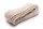 14mm | 20m Sisalseil | 100 % Sisal Kratzbaumseil | gedrehte Sisalkordel