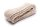 18mm   20m Sisalseil   100 % Sisal Kratzbaumseil   gedrehte Sisalkordel