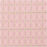 Rico Design | Stoffabschnitt | Druckstoff | Canvas |...