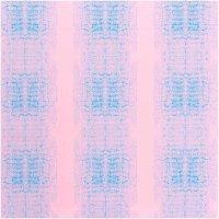 Rico Design   Stoffabschnitt   Druckstoff   Muster...