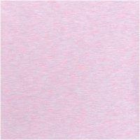 Rico Design   Stoffabschnitt   Jersey   Rosa-Neonpink  ...