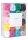 Rico Design   Häkelgarn   Creative Ricorumi   Dk Set 20 Farben 25g