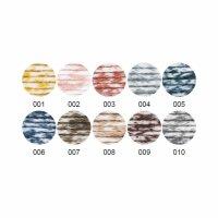 Rico Design | Häkelgarn | Creative Ricorumi | Spray Dk Set 10 Farben 25g