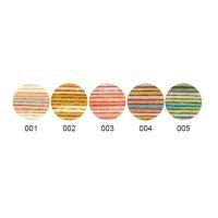 Rico Design   Häkelgarn   Creative Ricorumi   Print Dk Set 5 Farben 25g