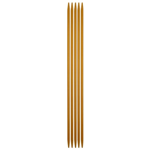 Seeknit   Strumpfstricknadeln   15cm
