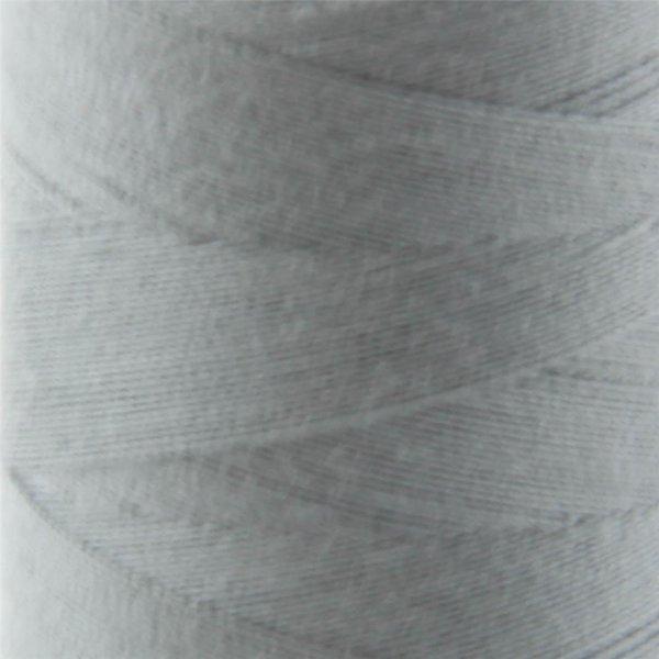 graublau