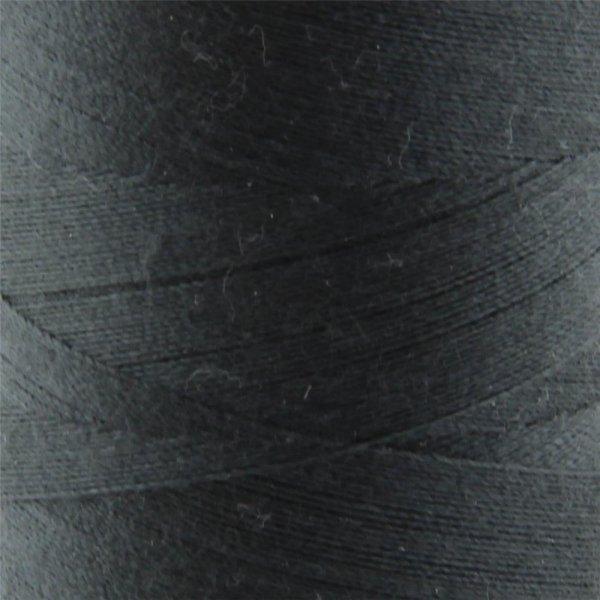 graphit